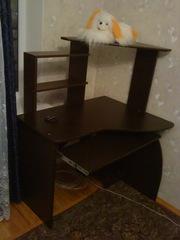 Для Вашего Дома! Мебель на заказ.