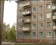 Продаю 3-х комнатную квартиру в Северо-Западном районе г. Владикавказ.