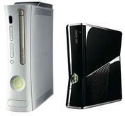 Прошивка  XBOX 360 Slim на  версию  LT Plus 3.0 +79289283929