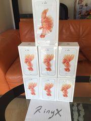Доступные 6s Apple IPhone,  Samsung Galaxy S6 32GB разблокирована телеф