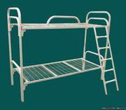 Фирменные кровати металлические,  Кровати от производителя под заказ