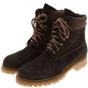 Мужская обувь оптом  на заказ прямо от производителя ( ручная работа).