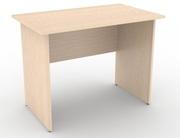 Мебель ДСП и письменные столы для офиса,  дешево купить за 1150 руб.