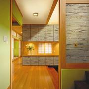 Материалы для интерьера,  ремонта,  отделки,  производства мебели