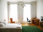 Сдается 2-х комнатная квартира в центре г. Владикавказа
